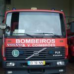 VTTU-01 13-19-NN Volvo 1999/06