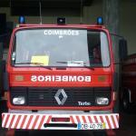 VECI-02 OB-40-78 Renault 1987/06