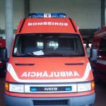 ABSC03 45-37-QM IVECO 2000/10